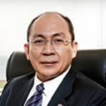 Datuk Abdul Wahab Abdullah
