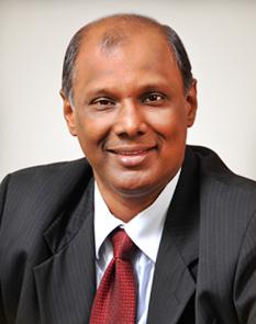Thillai Raj T Ramanathan
