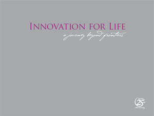innovation-for-life