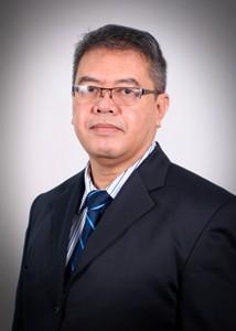 prof dato Dr abd Hakim