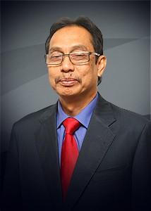 chairman-datuk-wira-omar-e