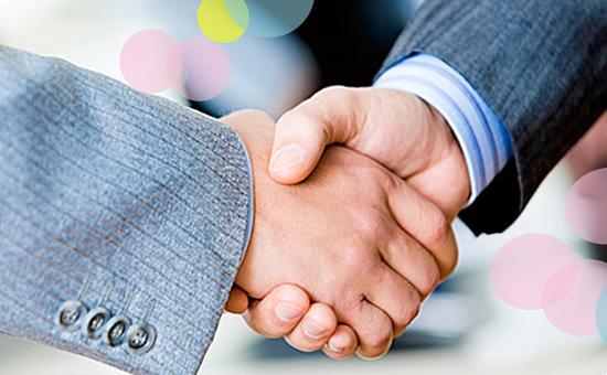 Handshake_crop2